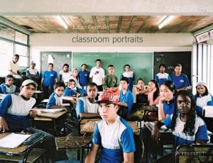 julian-germain-classroom-portraits-prestel-verlag-2012-208-seiten-mit-110-farbabbildungen-49-95-euro