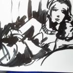 sketchyf