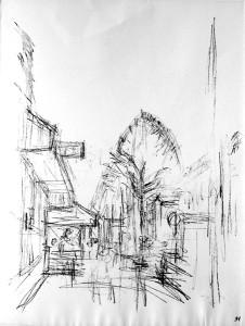 Giacometti_Paris_91a