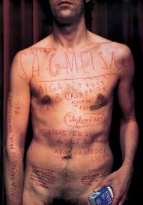sagmeister body kopieren